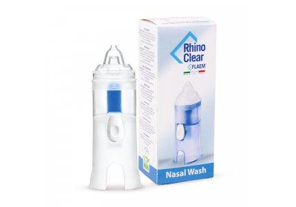 FLAEM Rhino Clear-neutralny