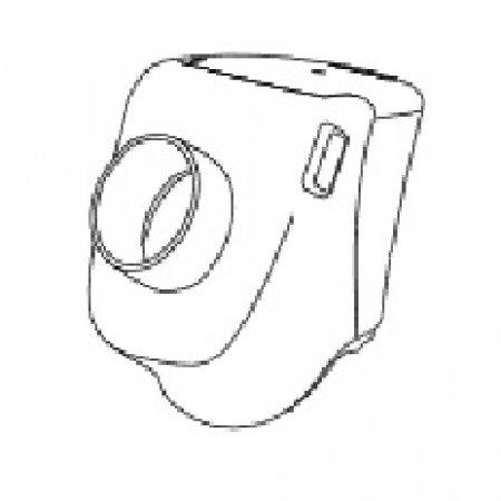 Zbiornik na lek do inhalatora FLAEM Smarty