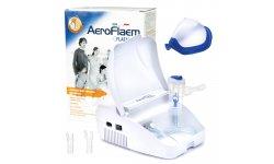 Inhalator pneumatyczny tłokowy FLAEM Aeroflaem