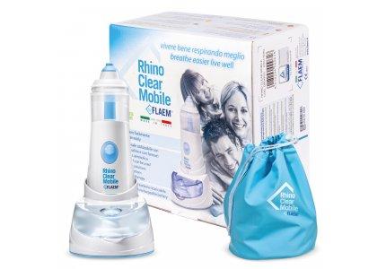 FLAEM Rhino Clear Mobile