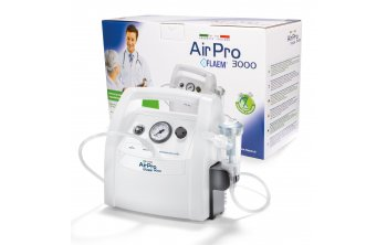FLAEM AirPro 3000 Standard